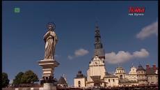 XXVII Pielgrzymka Rodziny Radia Maryja na Jasną Górę: dzień 2 (cz.1)