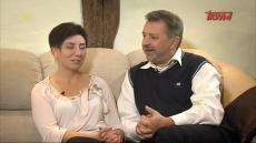 Siódmy Sakrament: Niedojrzałość w małżeństwie