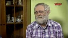 Siódmy Sakrament: Rola dziadków w życiu rodziny