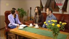Siódmy sakrament: Szacunek w małżeństwie