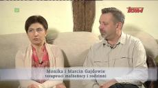 Siódmy Sakrament: Przyjaźń małżeńska