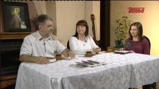 Siódmy Sakrament: Małżonkowie jako nowa rodzina