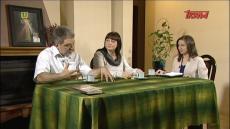 Siódmy Sakrament: Wspólne mieszkanie małzonków z rodzicami