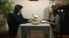 Siódmy Sakrament: Rola teściów w budowaniu relacji rodzinnych