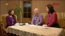 Siódmy Sakrament: Lektura w rodzinie