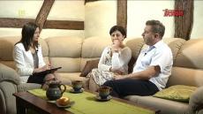 Terapia i mediacja w sytuacji kryzysu małżeńskiego