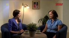 Siódmy Sakrament: Antykoncepcja w małżeństwie?