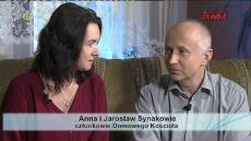 Siódmy Sakrament: Błędy popełniane w relacji małżeńskiej