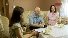 Siódmy Sakrament: Kryzys wiary w małżeństwie