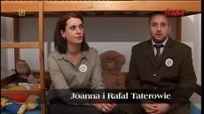 Niemiecki Jugendamt w natarciu na polskie rodziny