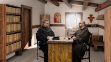 Ma się rozumieć: Różne tradycje liturgiczne