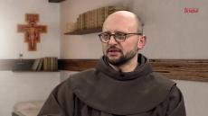 Ma się rozumieć: Grzechy przeciwko Duchowi Świętemu