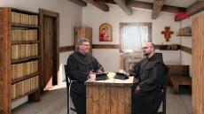 Ma się rozumieć: Chrystus obecny w liturgii
