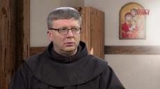 Ma się rozumieć: Działanie Ducha Św. W liturgii