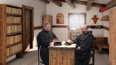 Ma się rozumieć: Dlaczego sakramenty w Kościele?