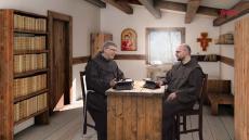 Ma się rozumieć: Tęsknota za Eucharystią w związku niesakramentalnym