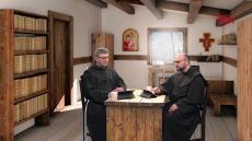 Ma się rozumieć: Jak działają sakramenty?
