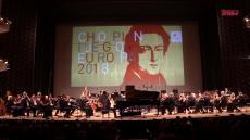 Muzyka Wokół Chopina - odc. 1