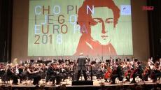Muzyka Wokół Chopina - odc. 3