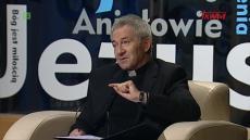 Mocni w wierze: Związek ideologii New Age z wiarą katolicką