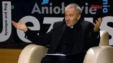 Mocni w wierze: Fundamentalne zasady myślenia New Age