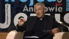 Mocni w wierze: Uraz do Kościoła a New Age