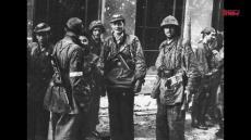 Rotmistrz Pilecki - przywrócenie pamięci (odc.2)