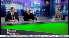 Polski punkt widzenia: 22.01.2014