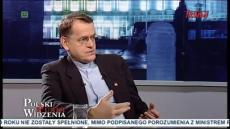 Polski punkt widzenia: 23.01.2014