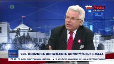 Polski punkt widzenia: 03.05.2019