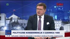 Polski punkt widzenia: 04.06.2019