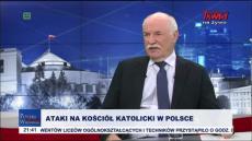 Polski punkt widzenia: 06.05.2019