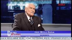 Polski punkt widzenia: 07.02.2014