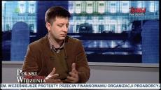 Polski punkt widzenia: 08.02.2014