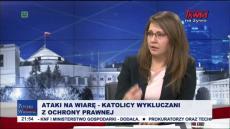 Polski punkt widzenia: 09.05.2019