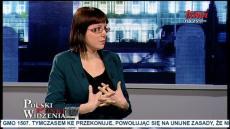 Polski punkt widzenia: 13.02.2014
