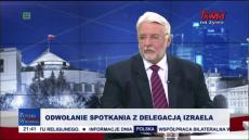 Polski punkt widzenia: 13.05.2019
