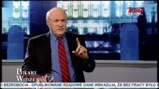 Polski punkt widzenia: 14.02.2014