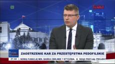 Polski punkt widzenia: 14.05.2019