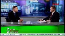 Polski punkt widzenia: 15.02.2014