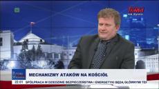 Polski punkt widzenia: 16.05.2019
