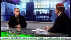 Polski punkt widzenia: 17.02.2014