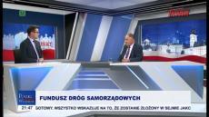 Polski punkt widzenia: 17.05.2019