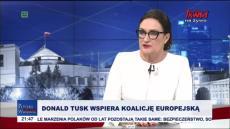 Polski punkt widzenia: 18.05.2019