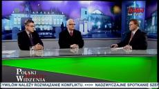 Polski punkt widzenia: 19.02.2014