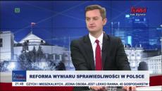 Polski punkt widzenia: 21.05.2019