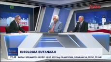 Polski punkt widzenia: 22.05.2019