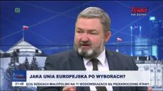Polski punkt widzenia: 23.05.2019