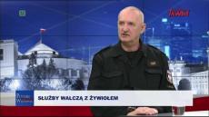 Polski punkt widzenia: 25.05.2019