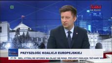 Polski punkt widzenia: 27.05.2019